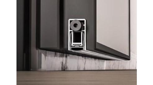 Door Seals: When QUIET is Essential by Door Seals Australia