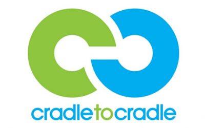 Cradle to Cradle Certified Door and Window Gasket Seals from DSA