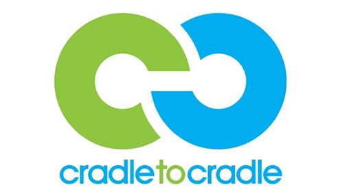 Cradle to Cradle Certified Door and Window Gasket Seals from DSA